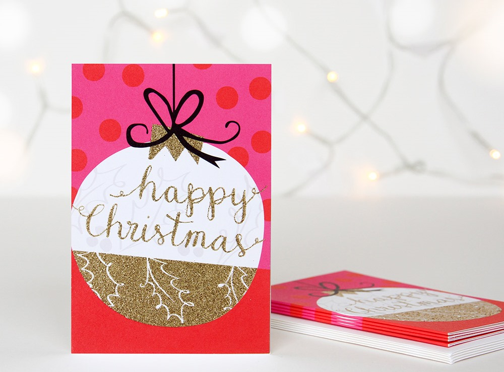 caroline-gardner-christmas-card-mini-pack-of-5-pqx109-1