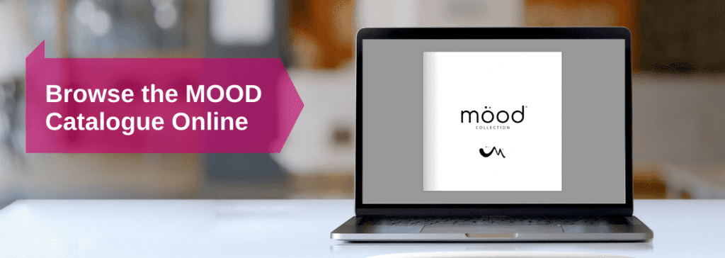 browse mood catalogue online